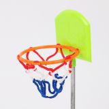 مصغّرة مكتب مسابقة كرة سلّة لعبة بلاستيكيّة لأنّ جديات