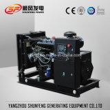 Generatore diesel di potere elettronico 34kw della Cina con il motore poco costoso di Yangdong