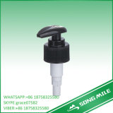 Meilleure pompe liquide chinoise 30/410 de savon liquide de fournisseur en stock