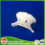Alta sella eccellente di ceramica di Intalox di area per la torretta dell'impianto di lavaggio