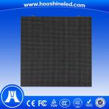 HD de openlucht Volledige LEIDENE van de Kleur P6 SMD Bewegende Vertoning van het Teken