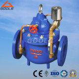 Elektrisches Wasser-Regelventil (GA600X)