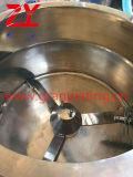 Granules de tablette de type/presse de la production Ghl-300/granulatoire de mélange rapide de poudre