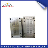 Muffa di plastica personalizzata dello stampaggio ad iniezione per le parti di plastica elettroniche di precisione