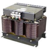 Quality isolation Transformer 30kVA (Three phase)