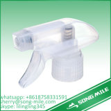 28/400 PP multam o pulverizador do disparador da limpeza da cozinha