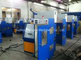 Precio vendedor caliente de la máquina del trefilado (de 0.1mm-0.32m m)/máquina de la embutición profunda