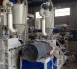 PPR Fiberpipe Extrusion Ligne de Production de verre