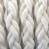 工場直接浮遊8つの繊維のポリプロピレンPPロープ