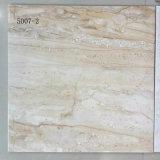 Het marmer of het Graniet verglaasde de Ceramische Tegel 60X60 van de Vloer