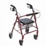 Cadeira de Equipamento Médico Hospitalar para deficientes ou idosos