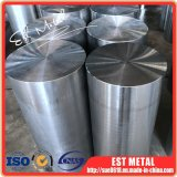 Gr1 Titanium palanquillas Fabricación
