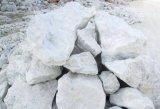 Produits chimiques Superfind Blanc Blanc fixe