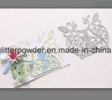 Diseños Florales creativos Troqueladas Scrapbooking