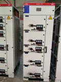 Ggdの低電圧の電力の分布キャビネット(プッシュプルタイプ)