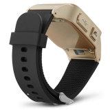 Gadget de seguimiento GPS personal Reloj inteligente adultos o ancianos de la seguridad