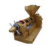 亜麻仁のための日オイル出版物の機械装置ごとの11ton