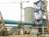 Energie - de Apparatuur van de Installatie van de Productie van het Cement van de besparing