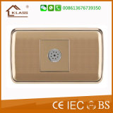 Commutateur électrique de délai de contact de la meilleure qualité