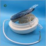 """6 """" 8 """" ventilateurs d'extraction ronds de petite salle de bains/ventilateur d'aérage"""
