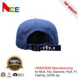 Preço de fábrica Patch bordadas Animal Sem quantidade mínima de chapéus Snapback Mínima
