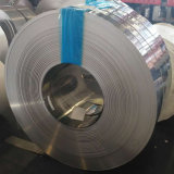 Série 300 finition miroir 316L ba Feuille 2mm en acier inoxydable/plaque/bobine