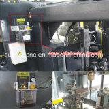 Perforatrice ad alta velocità per l'acciaio della Manica del fascio