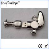 Dagger дизайн USB Memory Stick пера (XH-USB-130)