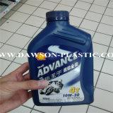 домоец PE 2L разливает автоматическую пластичную отливая в форму машину по бутылкам