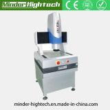 High-Precision CNC La machine de mesure automatique de vidéo