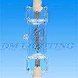 P2/13 Dxx 230V800W R7s Bases Halogen Lamp