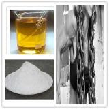 Acetato caldo di Primobolon Methenolone della polvere degli steroidi di vendita con 99%.