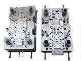 Штампование умирают/металла штамповки инструментальной/штамповки деталей/пресс-формы листовой металл