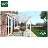 Outdoor Balcony Patio Cover Canopy