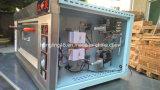 Gas-Backen-Ofen der Qualitäts-1-Deck 2-Tray für Verkäufe