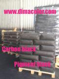 Pigmento negro de carbono 211 Vs Printex Blackpearl G120, 160