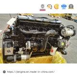 Diesel van Cummins 6.7L Volledige Motor Qsb6.7 voor Graafwerktuig