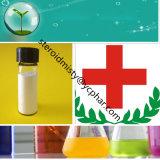 Clorhidrato del CAS 86483-48-9 Ciprofloxacin