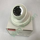 DahuaのドームIR屋外Poe IP 1megapixel HDの監視CCTVの保安用カメラIpcHdw1020s