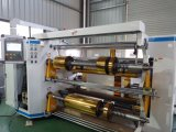 Película de computador de alta velocidade máquina de guilhotinagem na venda (ZTM-K)