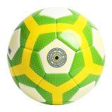 بالجملة في ضخم ترويجيّ مواد كرة كرة قدم
