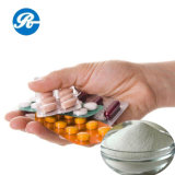 Lebensmittel-Zusatzstoffe L-Cystin (CAS 56-89-3)