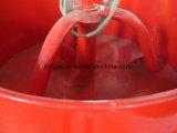 熱い販売ゴム製フロアーリングのインストールのための電気アジテータ機械