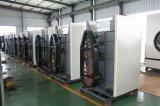 Prezzo industriale commerciale completamente automatico dell'estrattore della rondella della lavatrice della lavanderia