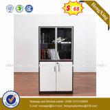 Фошань металлических соединений роскошный дизайн шкаф для хранения мебели (HX-8N 1529)