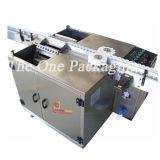 Bouteille de la bouteille Rinser/Chine de platine de Changzhou rinçant la machine