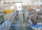 Полноавтоматическая машина завалки питьевой воды бутылки любимчика 8000 Bph