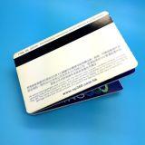Ultralight EV1 e-Kaartje 13.56MHz de RFID Gevouwen MIFARE Kaart van het Document