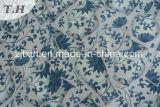 Polyester 100%, das für Sofa strickt