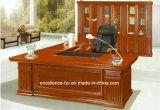 最上質の事務机のオフィス表(FECB40)